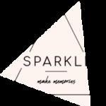 Spark-le.be online shop met de mooiste feestversiering!